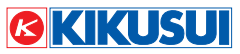 Kikusui / 菊水電子工業
